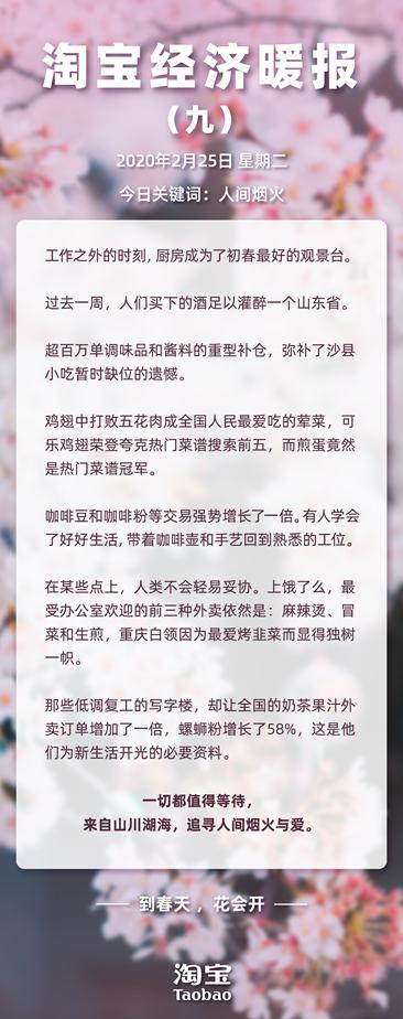 http://www.110tao.com/dianshangO2O/183765.html
