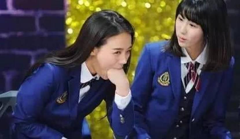 邓紫棋Angelababy李易峰薛凯琪在线秀神技,不服来挑战