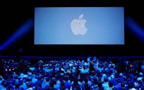苹果要求硅谷员工在家工作 所在县已感染20人