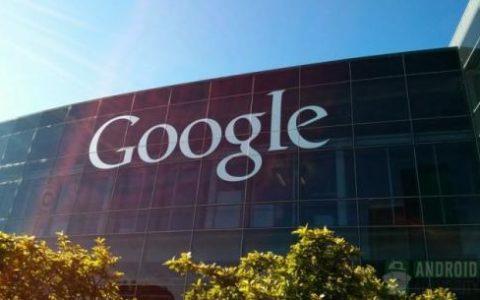 苹果谷歌回应疑问:病毒追踪系统数据不会被滥用