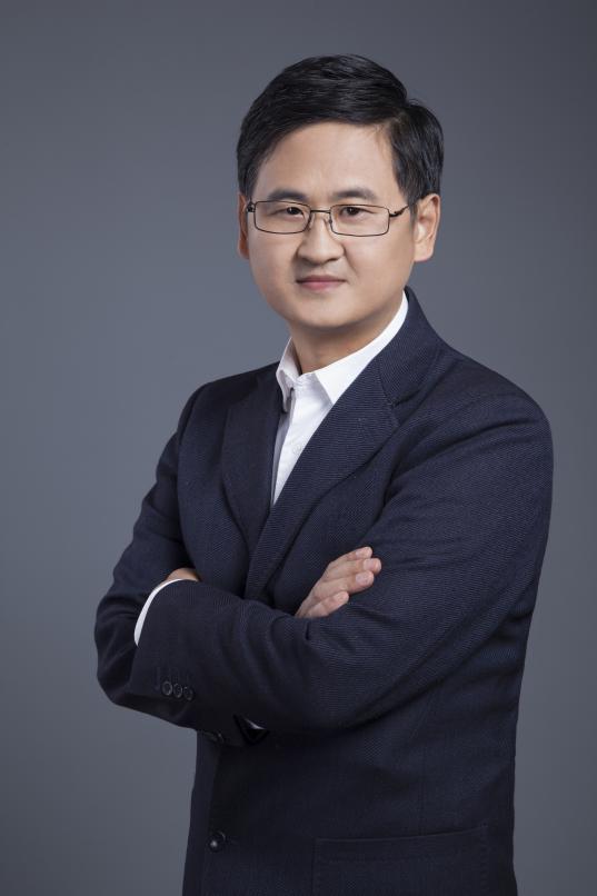 速途CEO范锋11周年致全员信:特殊时刻 别有光景