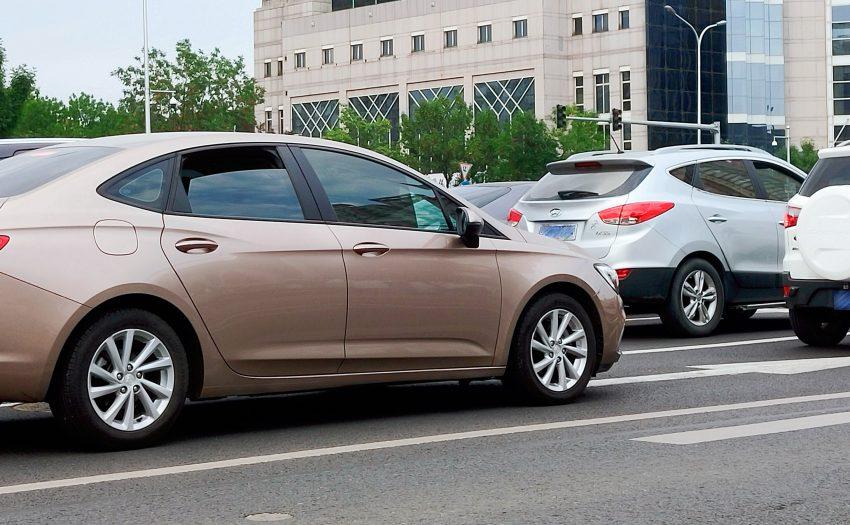 税改、内需、新基建,上汽、广汽、吉利等车企大佬提案能否让国内汽车行业回暖?