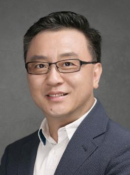 张亚勤哥大毕业演讲:以技术创新人文精神引领未知时代