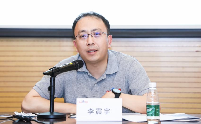 百度Apollo最新披露:已包揽上海通用全平台车型的车联网业务