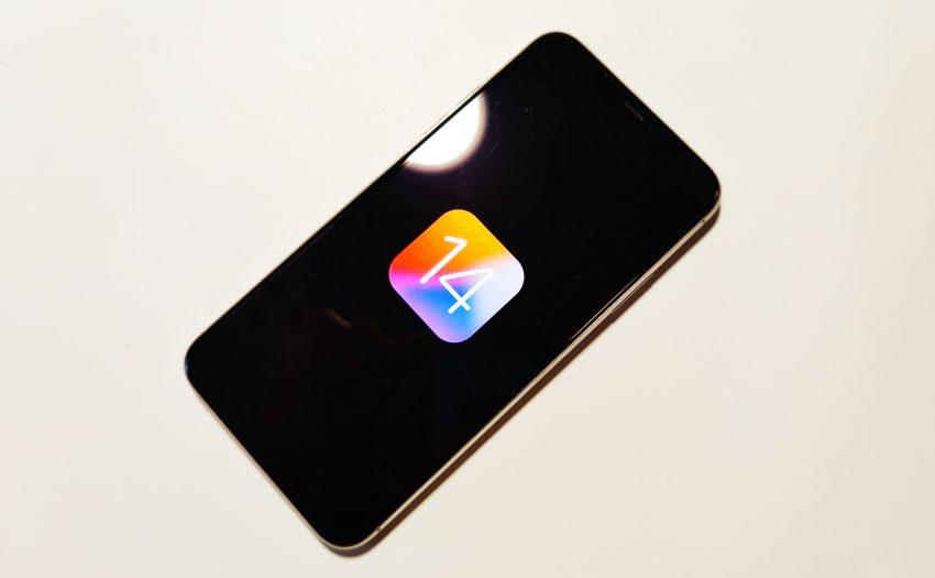 """iOS 14开发者测试版抢鲜体验:看上去很""""安卓"""",但骨子里还是""""苹果"""""""