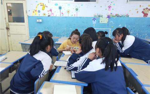 """三七互娱开展扶贫助学系列行动 以""""教育扶贫""""践行企业社会责任"""