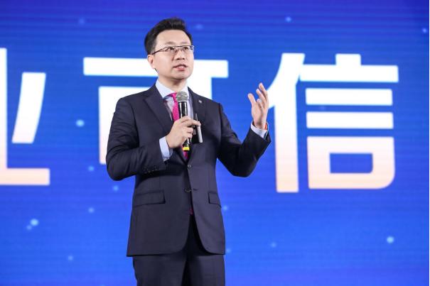 丁香园发布企业业务战略,打造医药数字化生态