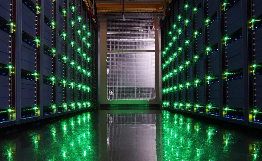 阿里云加码东南亚:扩建印尼数据中心,进军菲律宾市场