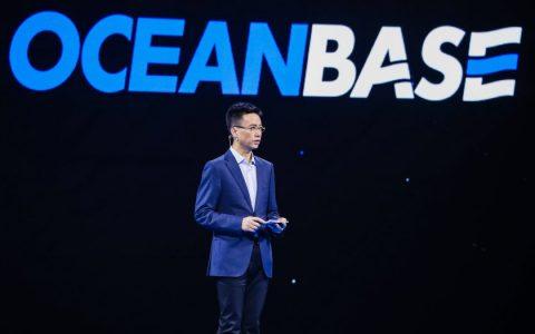 OceanBase商业化加速,中国工商银行完成首个系统改造