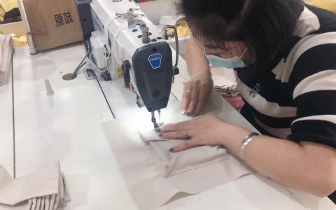 月入百万,武汉女装商家在拼多多保持每年50%以上的销量增长