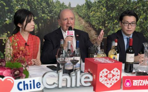 """阿根廷、智利等国联手拼多多,拉美国家""""看上""""中国农产品消费市场"""