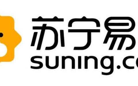 苏宁易购公布5G手机新品策略:上市即补贴