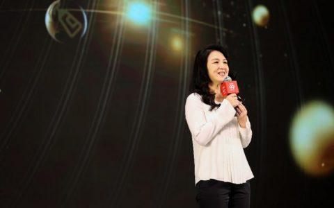 京东超市发布TOUCH+升级战略 2023当年将实现销售额超8000亿