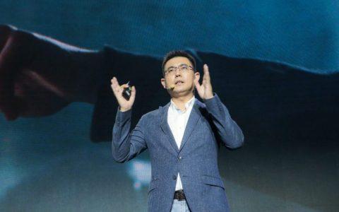 """全面布局""""5G+8K""""新市场,创维电视发布新品牌、新战略、新产品"""