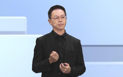 腾讯智慧零售年度峰会:助推私域业态规模化发展,重构零售增长新格局
