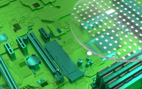 达摩院2021十大科技趋势:工业、农业、城市全面迈向智能时代