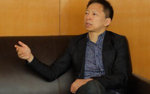 张朝阳:2020年盈利5100万美元 搜狐走上健康发展道路