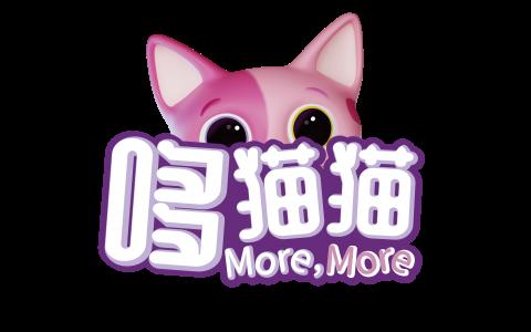 """加码布局新消费赛道 三七互娱投资新锐儿童食品品牌""""哆猫猫"""""""