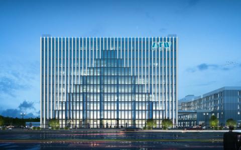 奥特维2020年光伏设备实现营收9.68亿元,同比增长44.69%