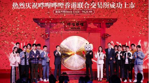 http://www.weixinrensheng.com/caijingmi/2829415.html