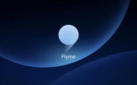 魅族 Flyme 9 携 Flyme For Watch 正式发布:轻新知意,让体验更美好