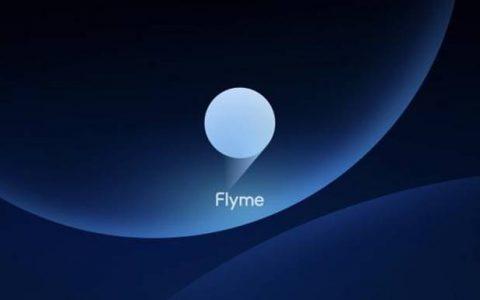 Flyme 9 携 Flyme For Watch 正式发布:轻新知意,让体验更美好