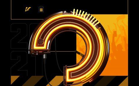 iQOO 2周年庆举办酷客嘉年华,中国品牌总经理高璐现场回顾品牌发展历程