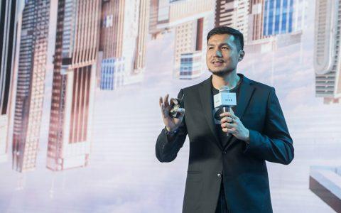 加速高品质商用XR解决方案落地 HTC VIVE新品体验会暨开发者客户大会召开