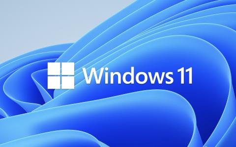 "Windows 11:微软对抗苹果的""生态保卫战"""