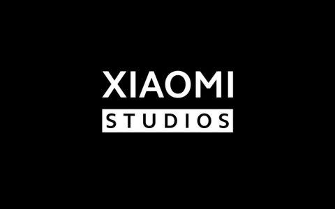 小米成立全球手机电影创作工作室Xiaomi Studios