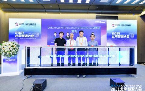 清华、阿里、RealAI等顶尖团队联合发布最新AI安全评估平台