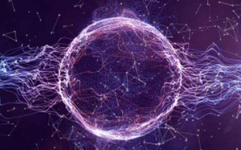 商汤科技的AI密码:在虚拟与现实之间穿梭