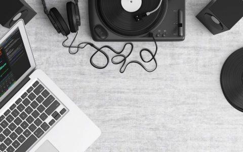 """""""共享版权""""时代来临,NFT能否为数字音乐带来增长新动能?"""