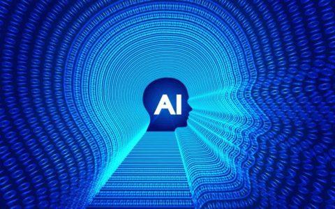 AI公司:无专利不足以语创新